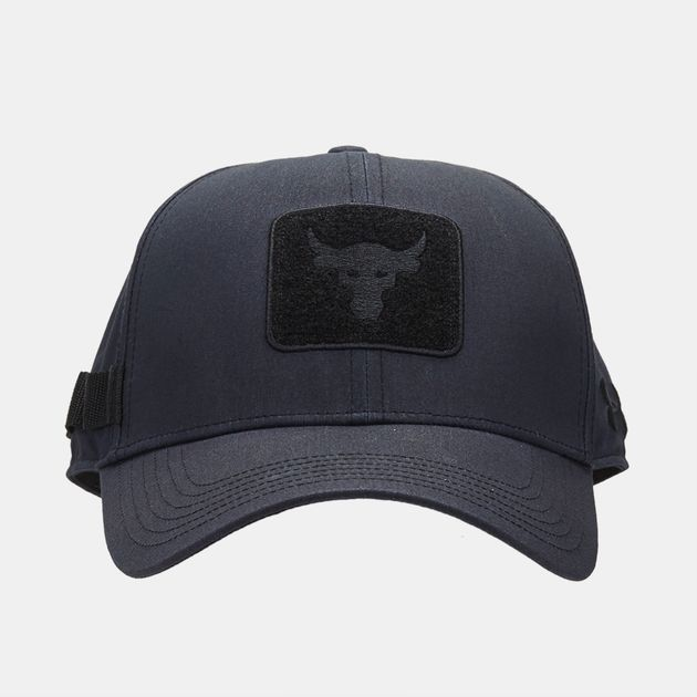 add05084 authentic mens ua x project rock freedom snapback cap under armour us ce8be  02033; shopping under armour project rock arrival cap black 933835 89875  32ed8