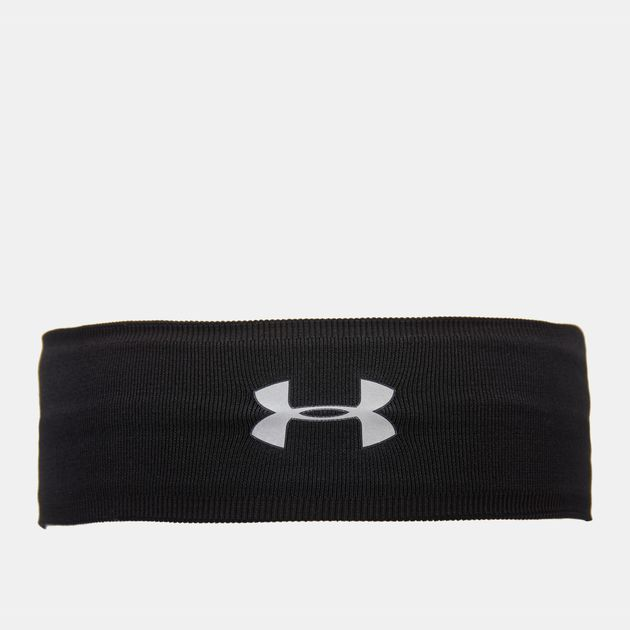 Under Armour Women s Perfect Headband 2.0  ed969769c7c