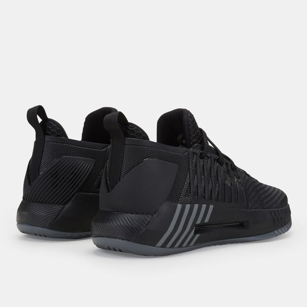 hot sales 74a72 35a26 Under Armour Drive 4 Low Basketball Shoe