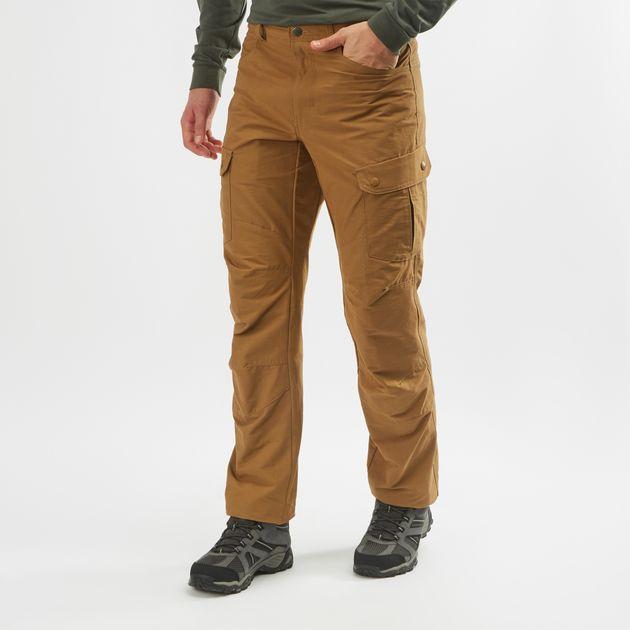 aa64dc68ae8 Shop Brown Columbia Twisted Divide™ Pants | Walking Pants | Pants ...