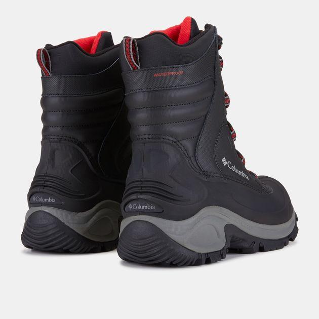 """dafd6ae8b5e Columbia Men's BUGABOOTâ""""¢ III   Hiking Shoes   Shoes   Men's Sale ..."""