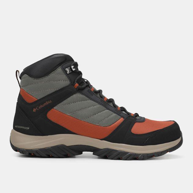 2235f14eda1b4 Shop Multi Columbia Terrebonne™ 2 Sport Mid Omni-Tech™ Shoe