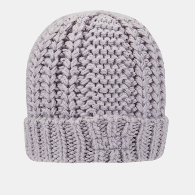 Columbia Hideaway Haven™ Slouchy Beanie - Grey 0af8a1f1c51
