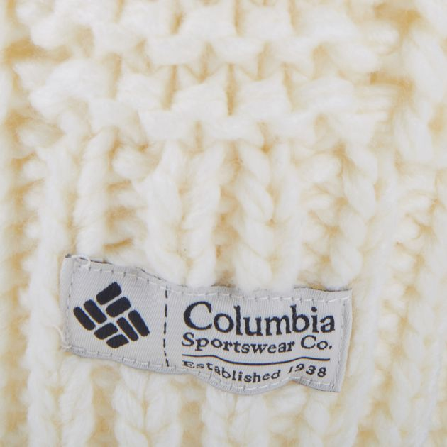 42350c04d Columbia Hideaway Haven™ Slouchy Beanie