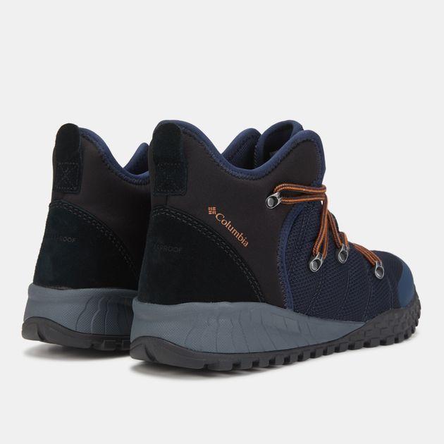 7a263a82d88 Columbia Fairbanks 503 Mid Shoe   Boots   Shoes   Mens  CL1791231 ...