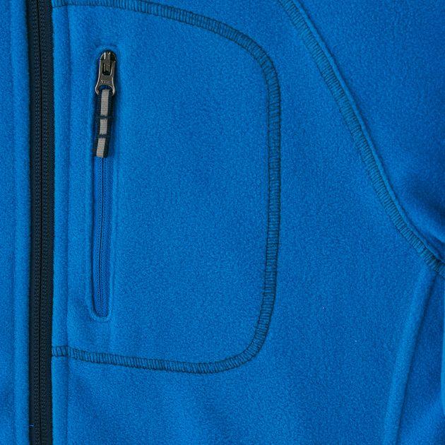 16b22d97 Columbia Kids' Fast Trek II Full Zip Fleece Jacket (Older Kids), 1546947