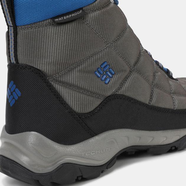 3fe9d5b9568 Columbia Firecamp™ Boot   Boots   Shoes   Mens   SSS