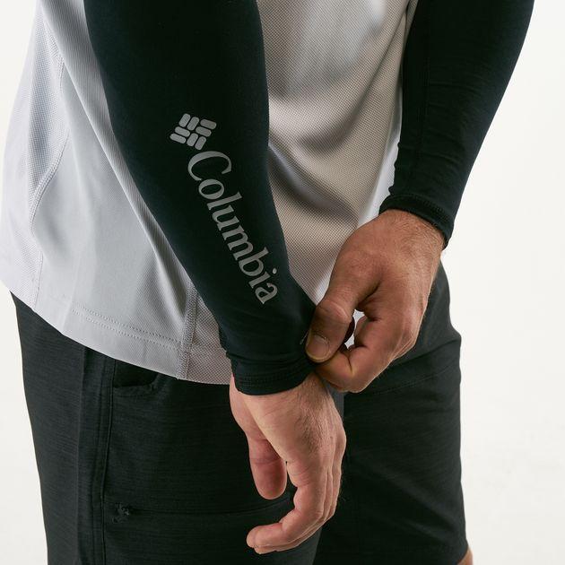 19f79ec06f3 Columbia Unisex Freezer Zero™ Arm Sleeves | Gloves and Scarves ...