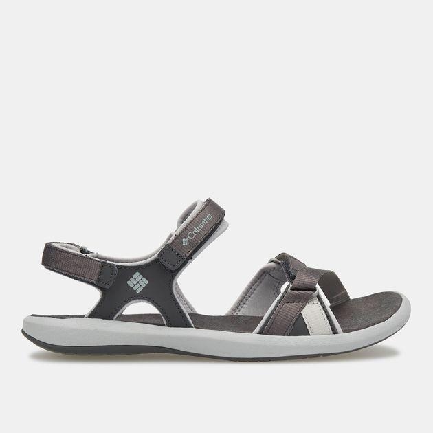 b038c5c2694 Columbia Women s Kyra™ III Sandals