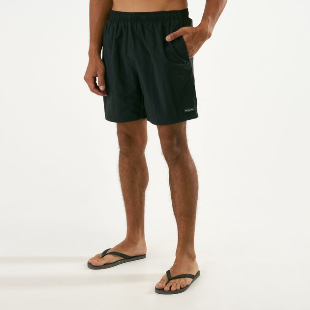 a2c9378406 Columbia Men's Roatan Drifter™ Water Shorts | Shorts | Clothing ...
