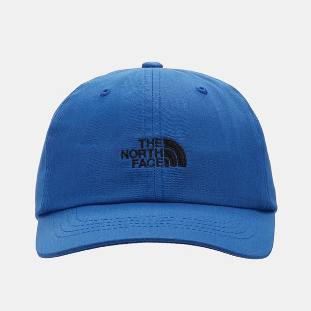 b2bafb01924 Shop Multi The North Face Norm Hat for Unisex by The North Face