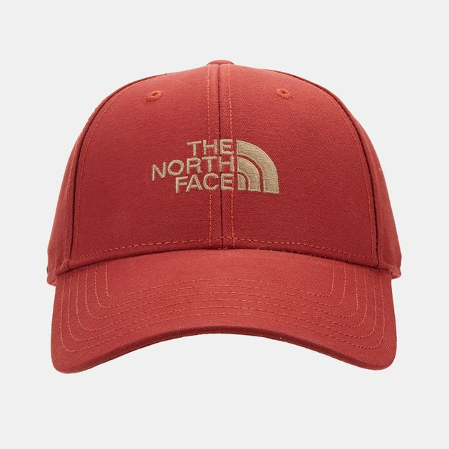 bc241c1a4 The North Face 66 Classic Hat