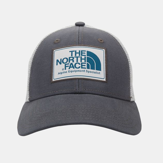 d8ccc8a93 The North Face Mudder Trucker Hat