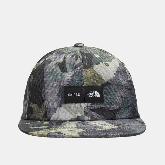 325693e2e The North Face Pack Unstructured Hat