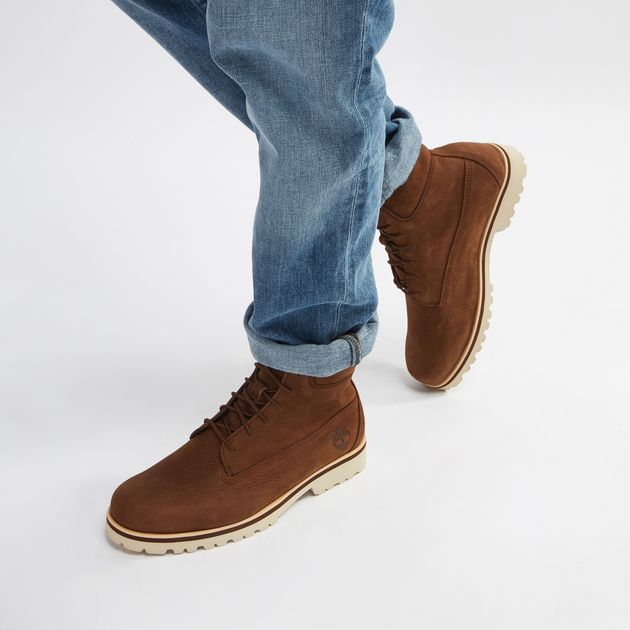 6 Timberland Chilmark Extralight® For Brown 8w6EHSFq6