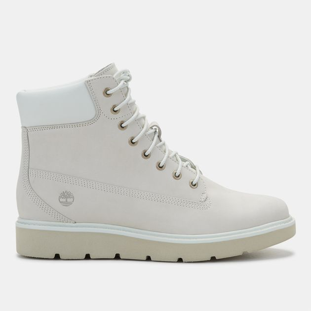 Timberland Kenniston 6 Inch Lace Up Boot | Boots | Shoes