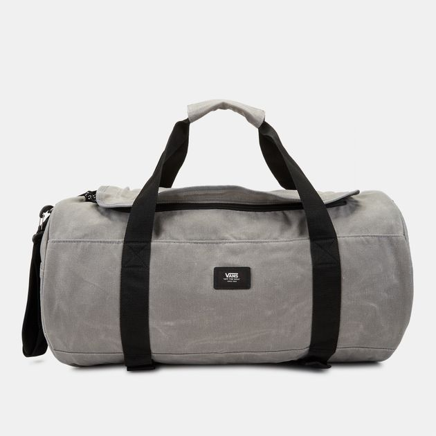 e4c41bbb8c7 Vans Grind Skate Duffel Bag | Duffel Bags | Bags and Luggage ...