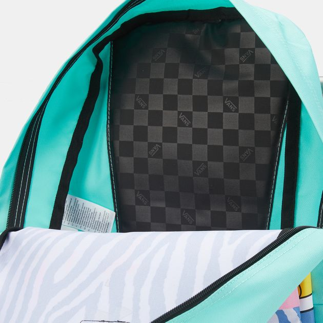 ec85bb7f79d25c Vans X Disney Mickey Mouse Old Skool Backpack | Backpacks And ...
