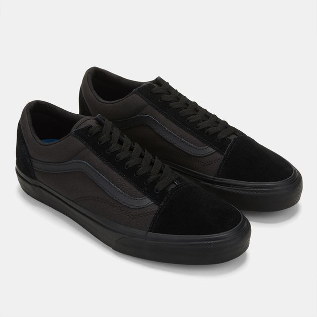 15998057802b2d Shop Black Vans Made For The Makers Old Skool UC Shoe for Mens by ...