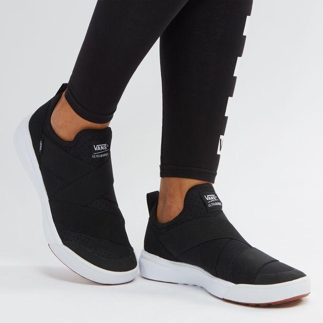03985caf5ef2ee Vans UltraRange Gore Shoe