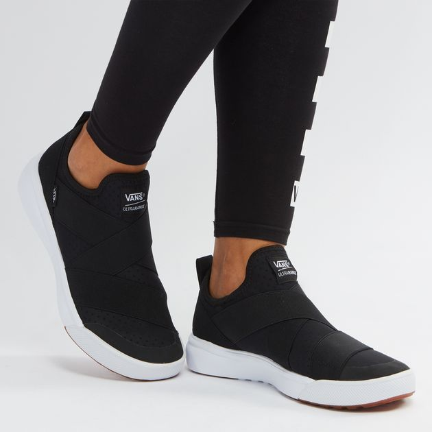 e14c71c053e Vans UltraRange Gore Shoe