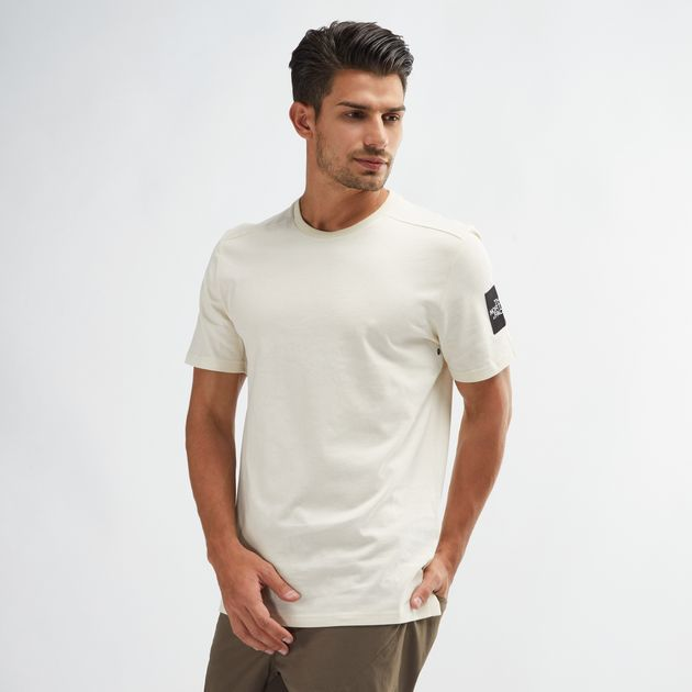 bd00dba13550 The North Face Fine 2 T-Shirt
