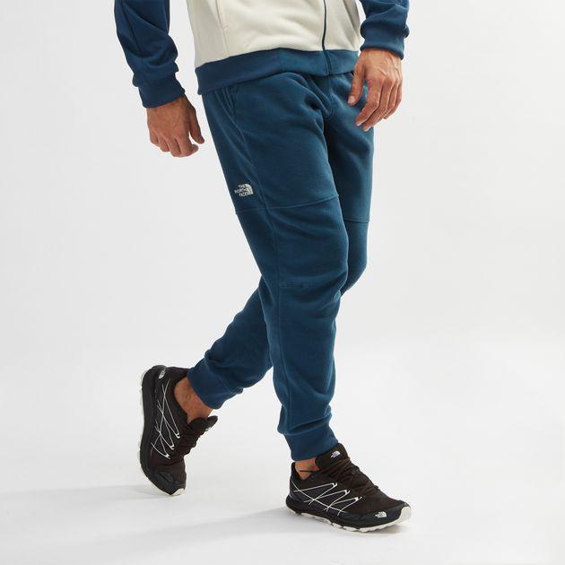 The North Face 1990 Staff Fleece Pants | Walking Pants