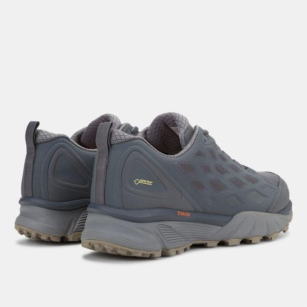 b1a2ab389da The North Face Endurus™ Hike GTX Shoes | Hiking Shoes | Shoes ...