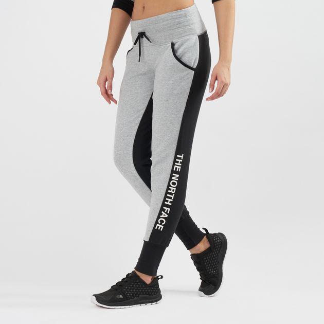 54675506a The North Face Train N Logo Jogger Pants | Jogging Bottoms | Pants ...