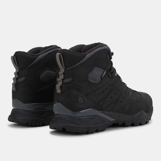 bfe6f58007 The North Face Hedgehog Hike II Mid GORE-TEX® Boots