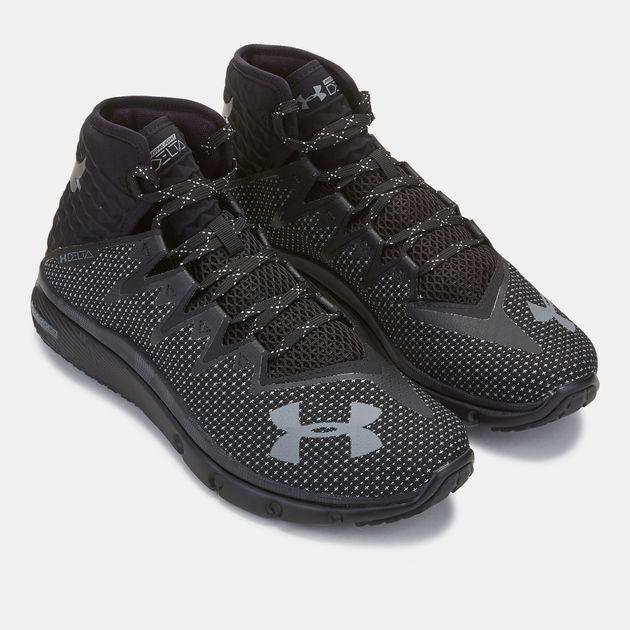 separation shoes ff135 d7999 Under Armour Project Rock Delta Shoe, 911299