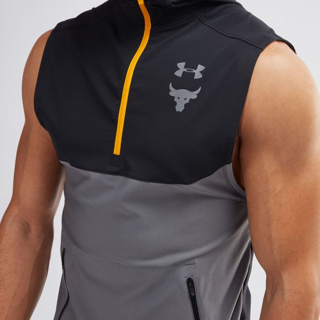 a3602e22dafc9f ... official store under armour project rock vanish sl hoodie 1061672 d179d  62774