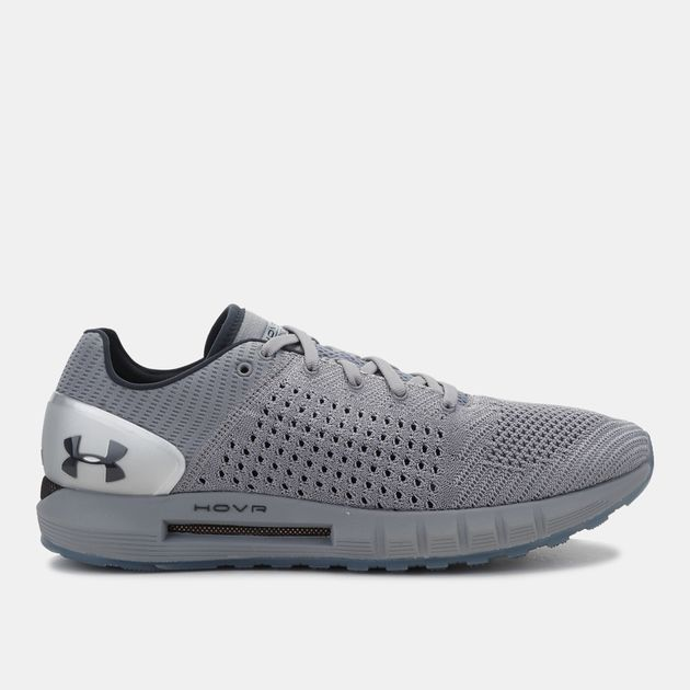 new style 376b3 5c897 Under Armour HOVR Sonic NC Shoe | Running Shoes | Shoes ...