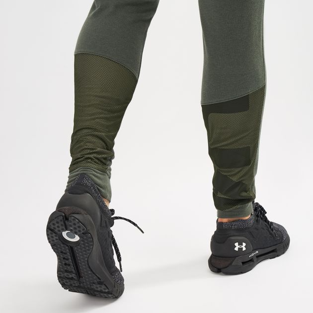 newest style new release the latest Under Armour Microthread Terry Jogger   Track Pants   Pants ...