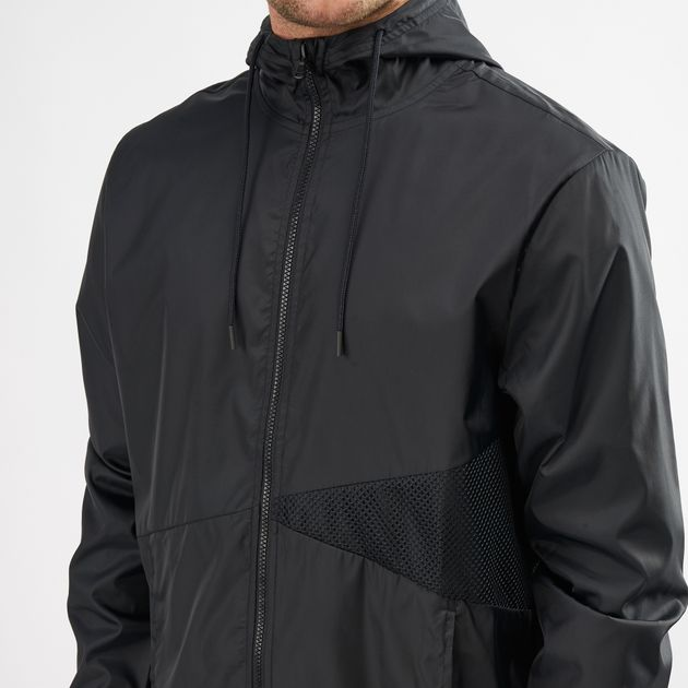 buy online 19190 1529d Under Armour Unstoppable Windbreaker Jacket, 1366545
