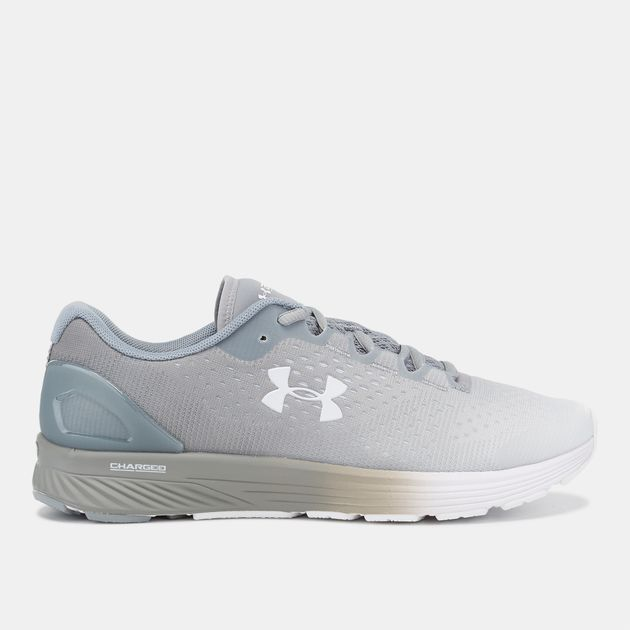 buy popular 0a798 20b31 Under Armour Charged Bandit 4 Shoe