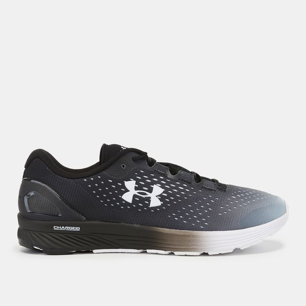 Under Armour Charged Bandit 4 Shoe