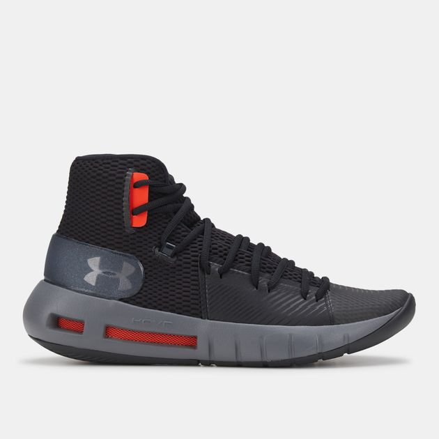 release date 2a1b4 69693 Under Armour HOVR Havoc Basketball Shoe | Running Shoes ...