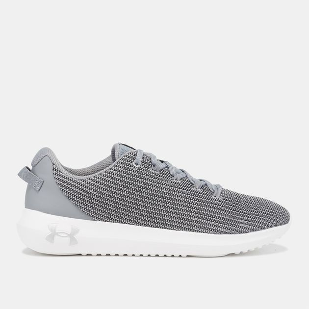 Under Armour Ripple MTL Shoe