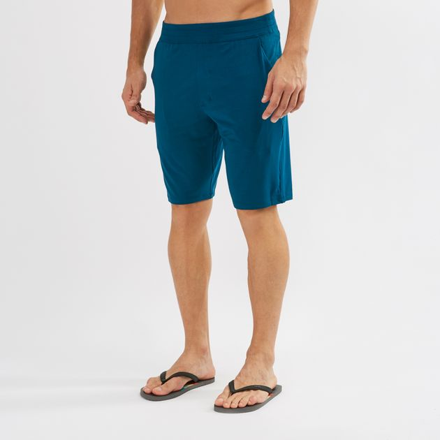 b433db1bbd Under Armour Athlete Recovery Sleepwear Ultra Comfort Shorts