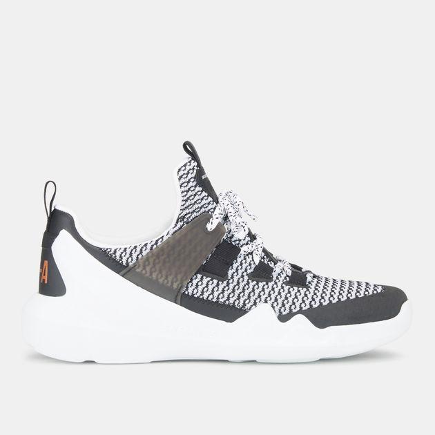 skechers shoes in kuwait