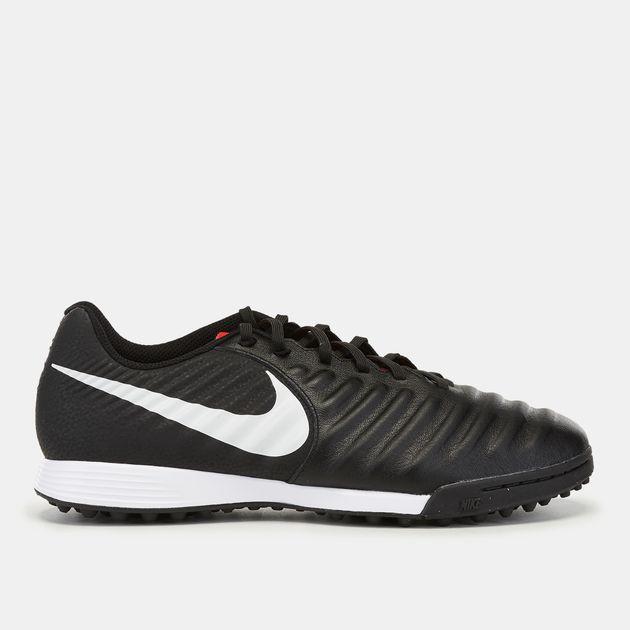 Nike TiempoX Legend VI Academy Turf Ground Football Shoe