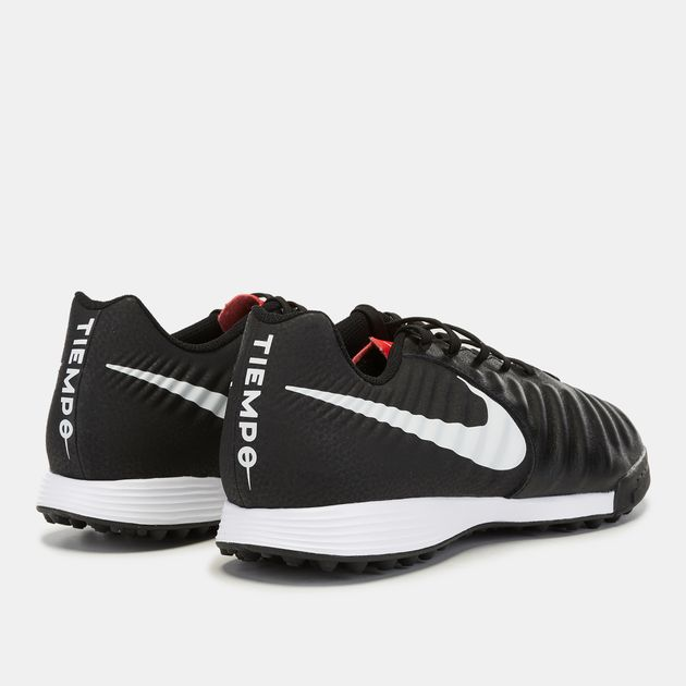 6f89b23a8 Nike TiempoX Legend VI Academy Turf Ground Football Shoe