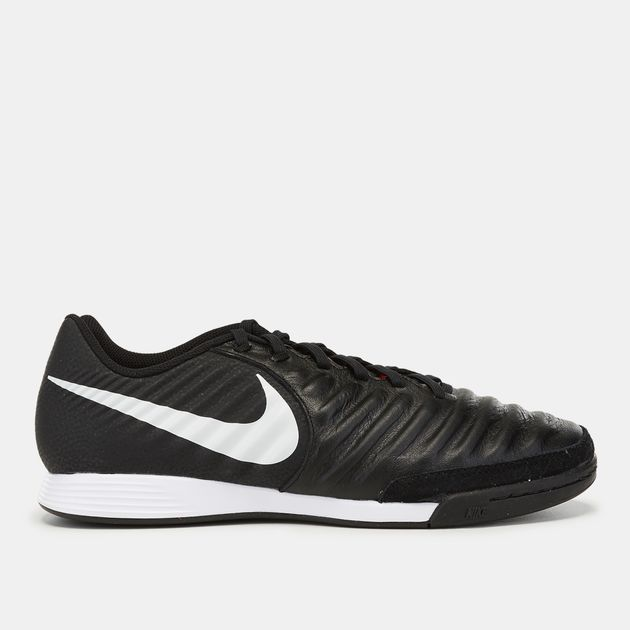 Nike TiempoX Legend VI Academy Indoor/Court Football Shoe