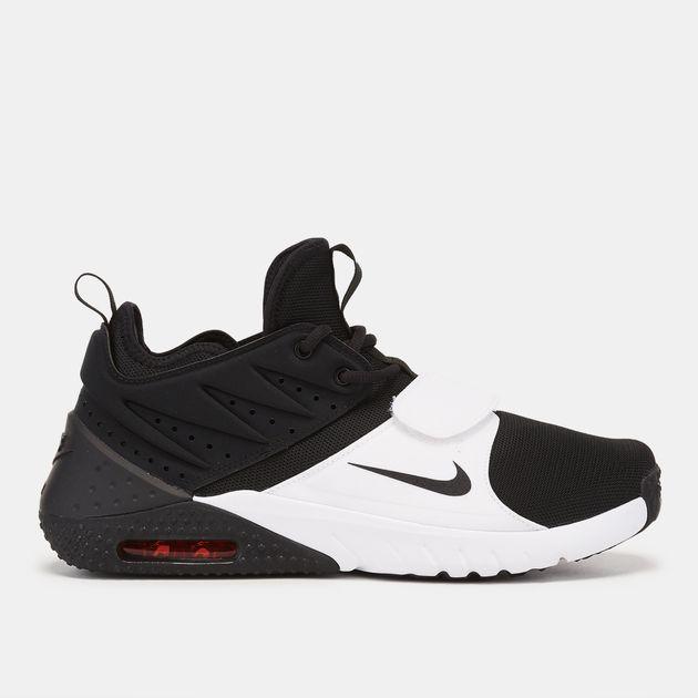 Shop Nike Air Max Trainer 1 Shoe Nikeao0835 002 | Riyadh