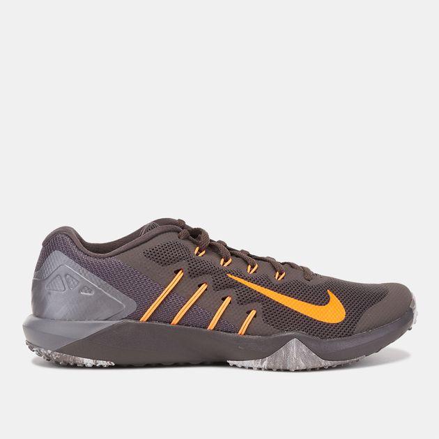 c76cfcee85aeb Nike Retaliation Trainer 2 Shoe