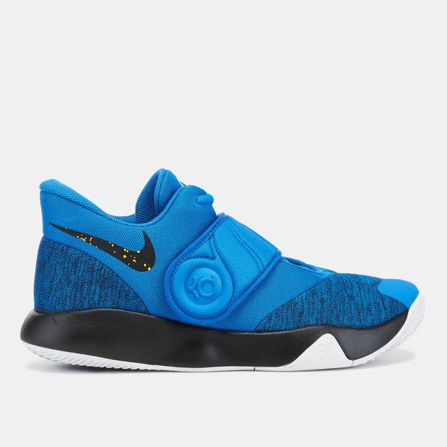 new concept 7725a ef8c8 Shop Nike KD Trey 5 V Basketball Shoe, Sneakers, Shoes ...