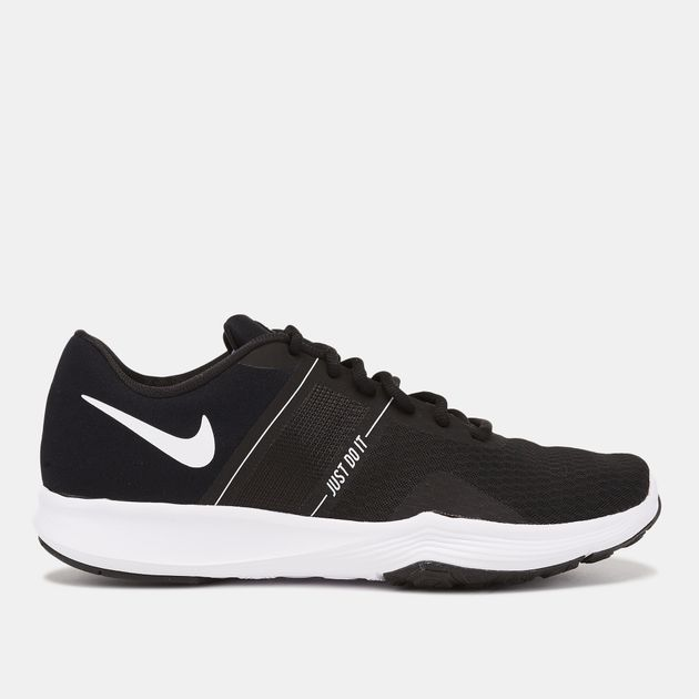ee03fd60 Nike City Trainer 2 Shoe | Sports Shoes | Shoes | Womens | SSS