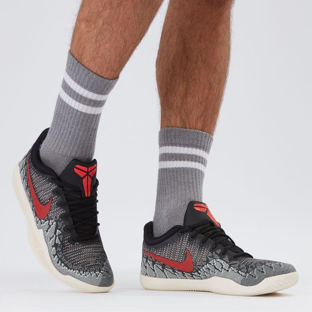 the best attitude a15c1 38054 Nike Mamba Rage Shoe, 1240986