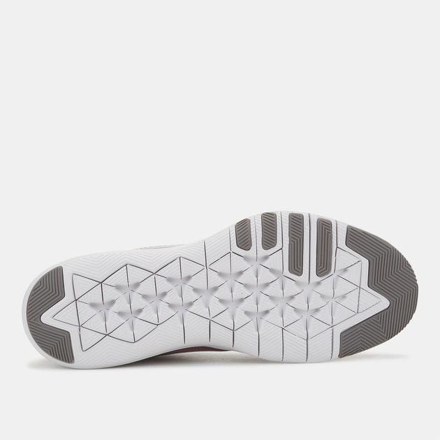 Nike Flex Trainer 8 Premium Shoe Sports Shoes Shoes Womens Sss
